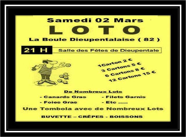 http://www.dieupentale.com/forum/uploads/2530_loto_2_mars.jpg
