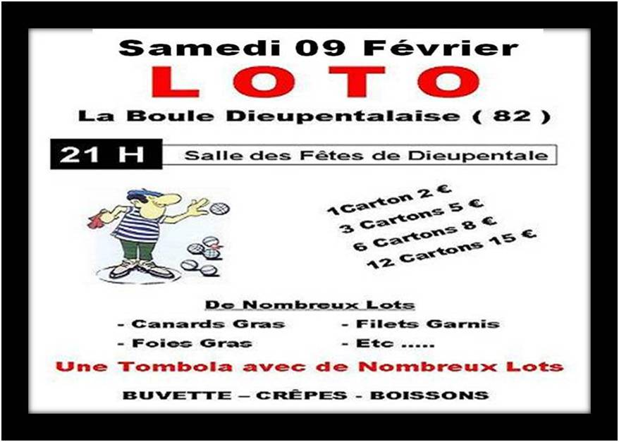 http://www.dieupentale.com/forum/uploads/2530_loto_site_dieup.jpg