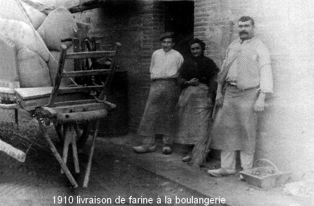 http://www.dieupentale.com/forum/uploads/6_1910-boulangerie.jpg
