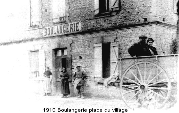 http://www.dieupentale.com/forum/uploads/6_1910_boulangerie.jpg