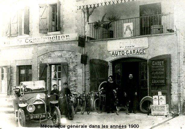 http://www.dieupentale.com/forum/uploads/6_1910_garage_gadet.jpg