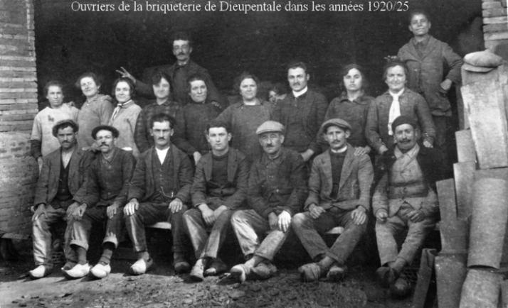 http://www.dieupentale.com/forum/uploads/6_1920_la_briqueterie.jpg