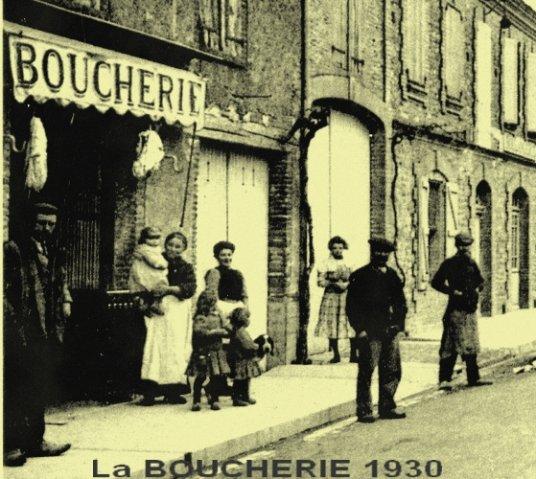 http://www.dieupentale.com/forum/uploads/6_1930_la_boucherie.jpg