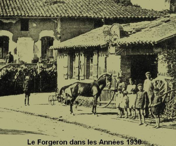 http://www.dieupentale.com/forum/uploads/6_1930_la_forge.jpg