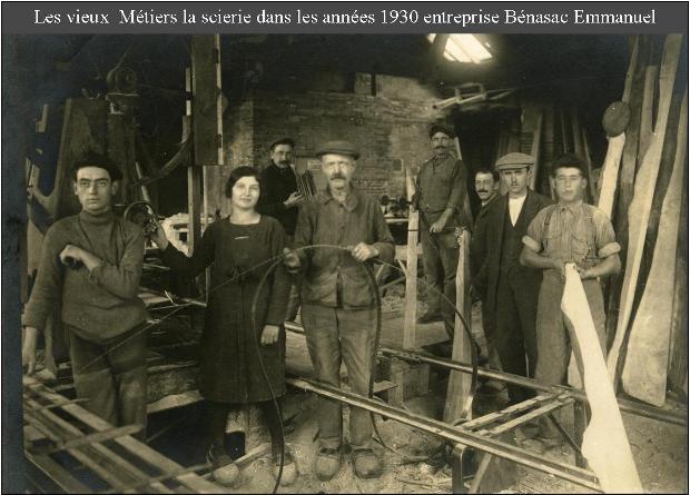 http://www.dieupentale.com/forum/uploads/6_1930_la_scierie.jpg