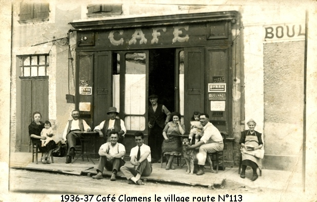 http://www.dieupentale.com/forum/uploads/6_1936-37_cafe_clamens.jpg