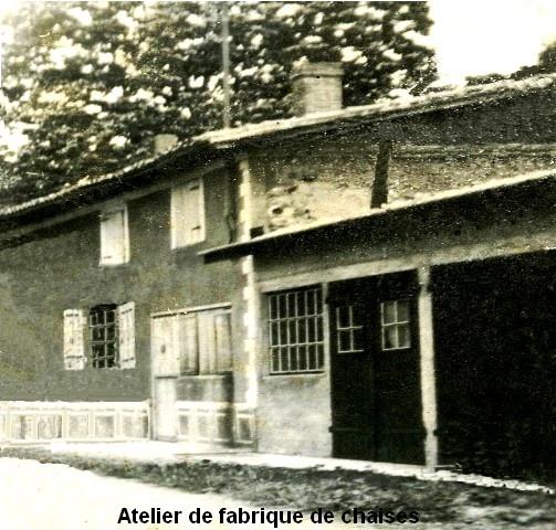 http://www.dieupentale.com/forum/uploads/6_1940-90.jpg