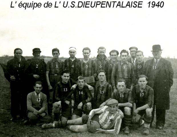 http://www.dieupentale.com/forum/uploads/6_1940_asd.jpg