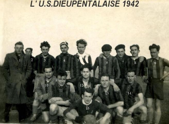 http://www.dieupentale.com/forum/uploads/6_1942_asd.jpg