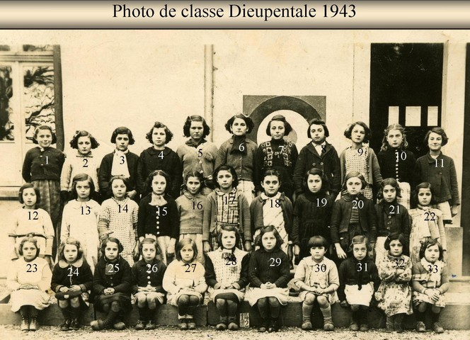 http://www.dieupentale.com/forum/uploads/6_1943_photo_de_classe.jpg