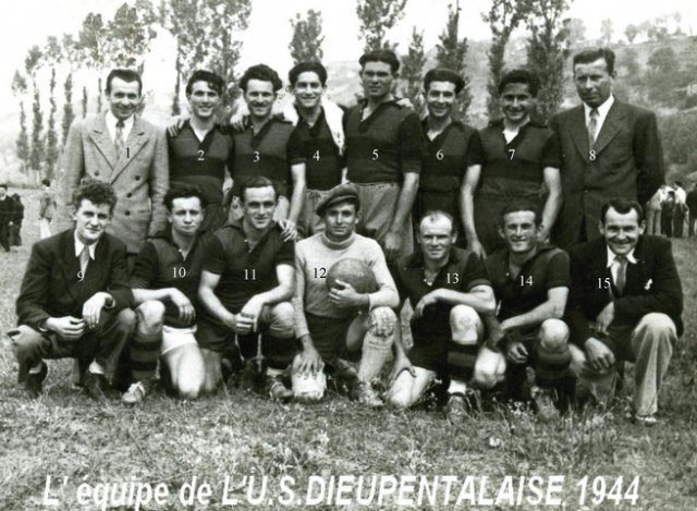 http://www.dieupentale.com/forum/uploads/6_1944_asd.jpg