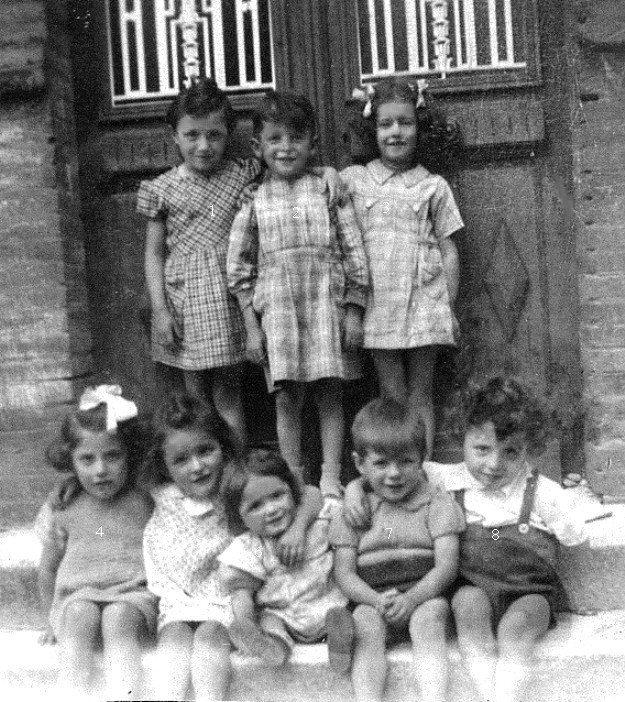 http://www.dieupentale.com/forum/uploads/6_1946-47_garderie_des_soeurs.jpg