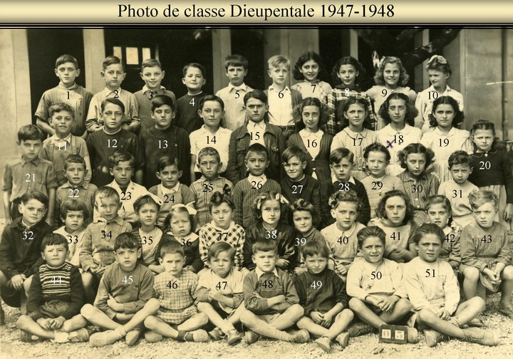 http://www.dieupentale.com/forum/uploads/6_1947-48_photo_de_classe.jpg