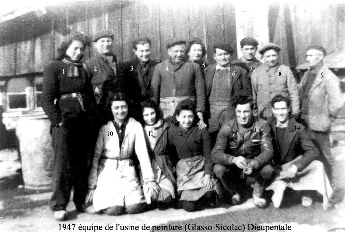 http://www.dieupentale.com/forum/uploads/6_1947_usine_de_peinture.jpg