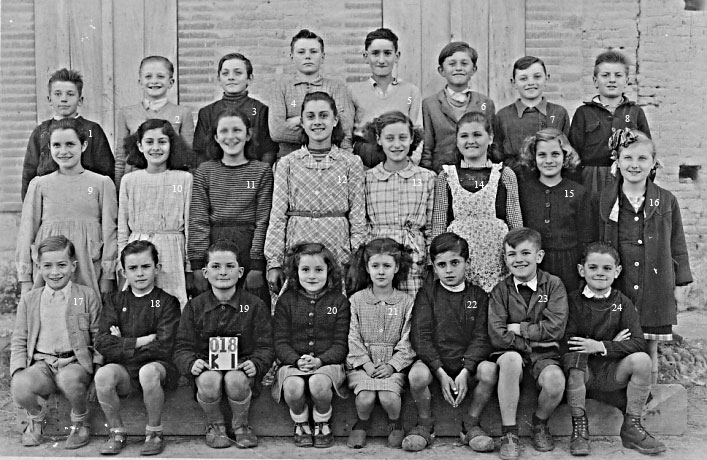 http://www.dieupentale.com/forum/uploads/6_1949-50_les_grands.jpg