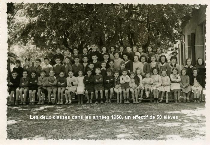 http://www.dieupentale.com/forum/uploads/6_1950-51_classe.jpg