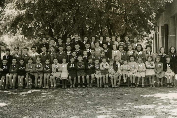 http://www.dieupentale.com/forum/uploads/6_1950-51_primaire.jpg