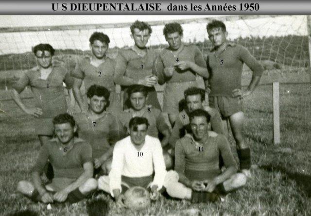 http://www.dieupentale.com/forum/uploads/6_1950_asd.jpg
