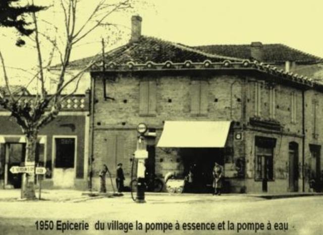 http://www.dieupentale.com/forum/uploads/6_1950_epicerie.jpg