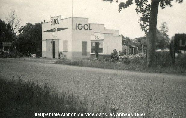 http://www.dieupentale.com/forum/uploads/6_1950_le_garage_2.jpg