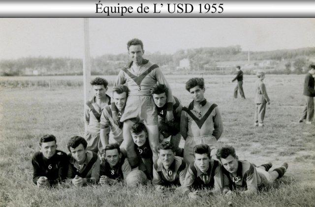 http://www.dieupentale.com/forum/uploads/6_1955_asd.jpg