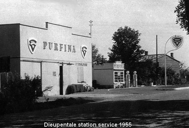 http://www.dieupentale.com/forum/uploads/6_1955_le_garage3.jpg