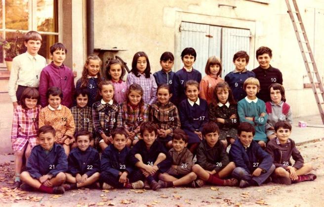 http://www.dieupentale.com/forum/uploads/6_1969_2_cp_ce1_ce2_cm1_cm2_copie.jpg