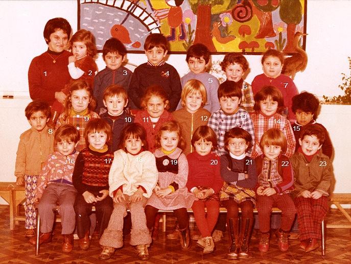 http://www.dieupentale.com/forum/uploads/6_1976-77_les_petits.jpg