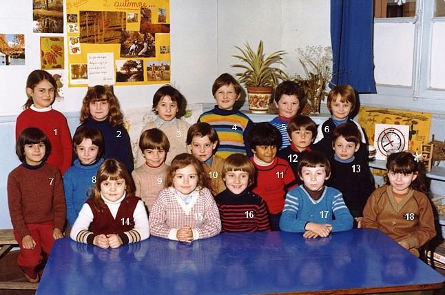 http://www.dieupentale.com/forum/uploads/6_1979-80_primaire1.jpg
