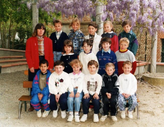 http://www.dieupentale.com/forum/uploads/6_1994-95_ce1.jpg