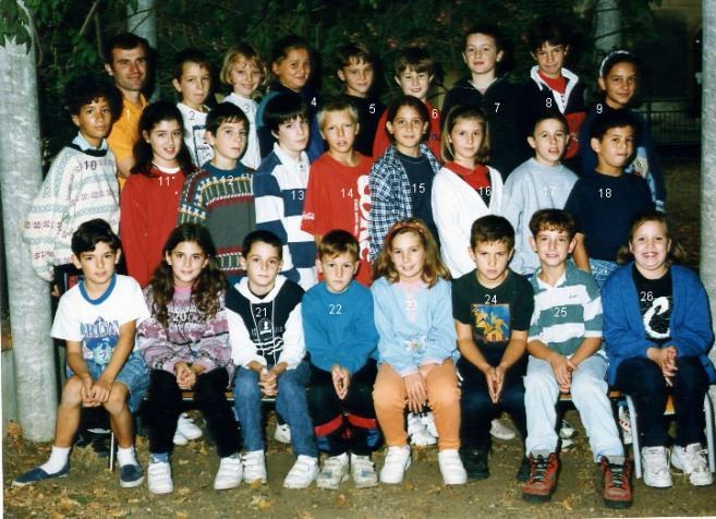 http://www.dieupentale.com/forum/uploads/6_1997-98_cm1-cm2.jpg