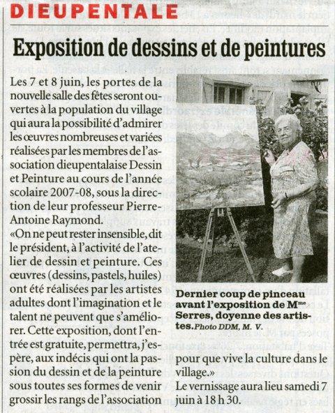 http://www.dieupentale.com/forum/uploads/6_expo_pienture.jpg
