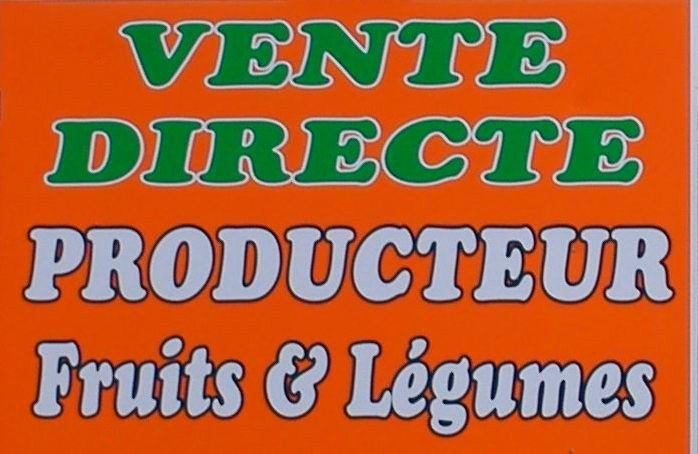 http://www.dieupentale.com/forum/uploads/6_fruits_et_legumes.jpg