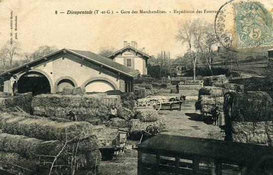 http://www.dieupentale.com/forum/uploads/6_gare_des_marchandises1885.jpg
