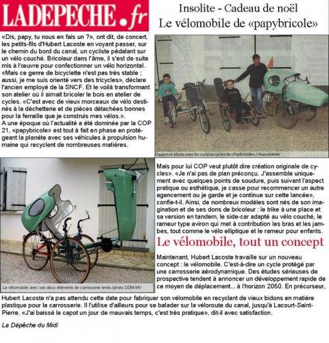 http://www.dieupentale.com/forum/uploads/6_image10.jpg