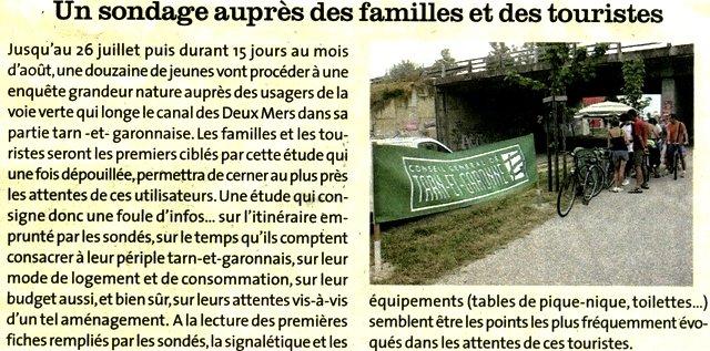 http://www.dieupentale.com/forum/uploads/6_le_canal.jpg