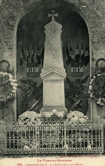 http://www.dieupentale.com/forum/uploads/6_monument_aux_morts.jpg