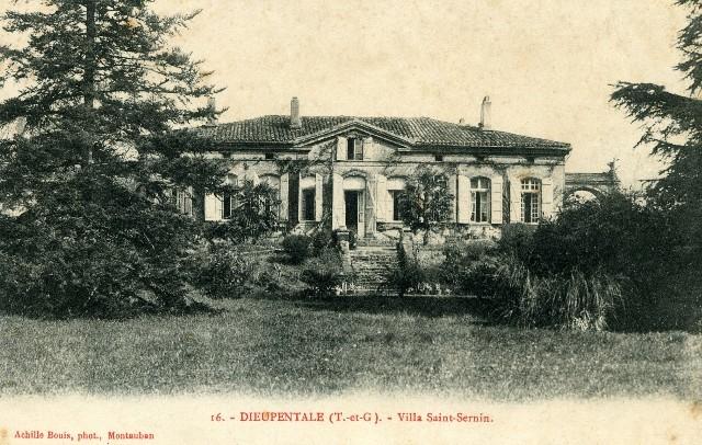http://www.dieupentale.com/forum/uploads/6_villa_saint-sernin1912.jpg