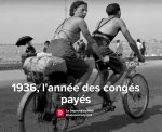 http://www.dieupentale.com/forum/uploads/thumbs/2063_1936_lannee_des_conges_payes.png
