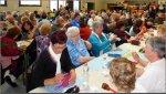 http://www.dieupentale.com/forum/uploads/thumbs/2063_2016_loto_des_seniors.jpg