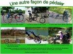 http://www.dieupentale.com/forum/uploads/thumbs/2063_2trace_ta_route_2015.jpg