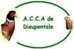 http://www.dieupentale.com/forum/uploads/thumbs/2063_accadieupentale.jpg