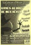 http://www.dieupentale.com/forum/uploads/thumbs/2063_alsh2016imag.jpg