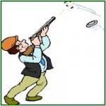 http://www.dieupentale.com/forum/uploads/thumbs/2063_ball-trap.jpg