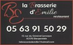 http://www.dieupentale.com/forum/uploads/thumbs/2063_brasserie_demilie.jpg