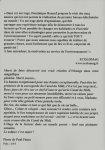 http://www.dieupentale.com/forum/uploads/thumbs/2063_dominique_renouf_2.jpg