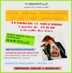 http://www.dieupentale.com/forum/uploads/thumbs/2063_fete_de_la_chataigne_2017.jpg