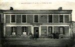 http://www.dieupentale.com/forum/uploads/thumbs/2063_hotel_de_ville_1900.jpg