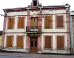 http://www.dieupentale.com/forum/uploads/thumbs/2063_hotel_de_ville_1950.jpg