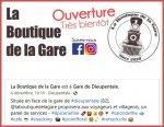 http://www.dieupentale.com/forum/uploads/thumbs/2063_la_boutique_de_la_gare.jpg